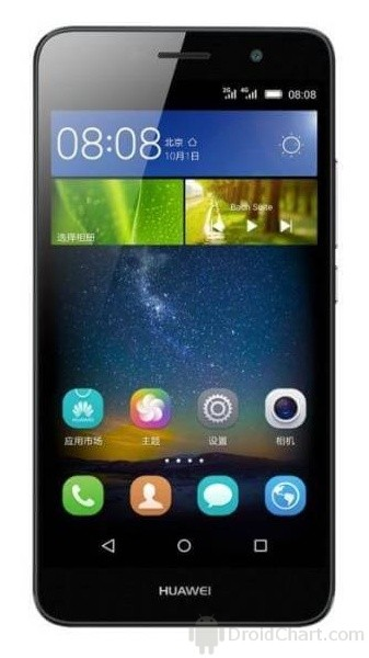 Huawei Y6 Pro review: Pros and Cons [2019]   DroidChart com