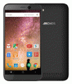 Archos 40 Power / 40POW photo