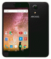 Archos 50 Power / 50POW foto