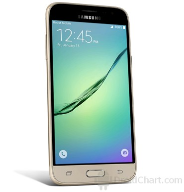 samsung galaxy j3 2016 2016 review and specifications. Black Bedroom Furniture Sets. Home Design Ideas