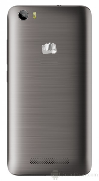 Micromax Canvas Juice 4G / Q461