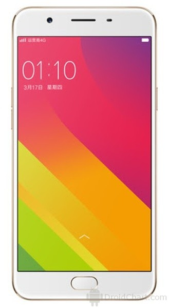 Oppo A59 / A59