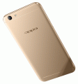 Oppo A59 / A59 photo