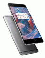 OnePlus 3 (A3003)