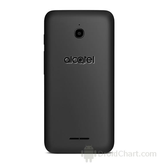 Alcatel DAWN / DAWN