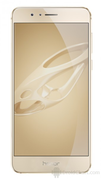 Huawei Honor 8 32G / FRD-DL00
