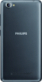 Philips S326 / S326 photo