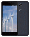 Lyf Wind 4S / WIND4S photo