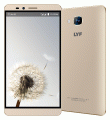 Lyf Wind 2 / WIND2 photo