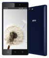 Lyf Wind 7 / WIND7 photo
