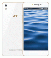 Lyf Water 8 / WATER8 photo