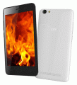 Lyf Flame 1 / FLAME1 photo