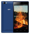 Lyf Flame 8 / FLAME8 photo