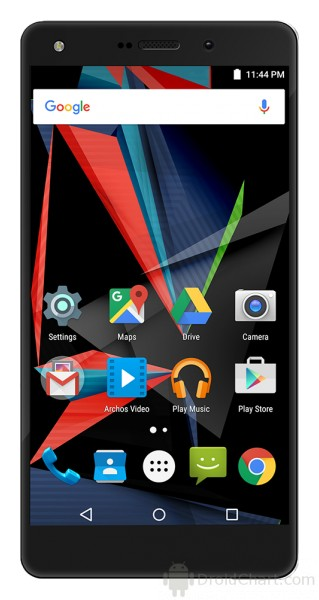 Archos Diamond 2 Plus / DIA2P