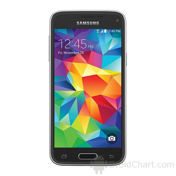 Samsung Galaxy S5 Mini / SM-G800