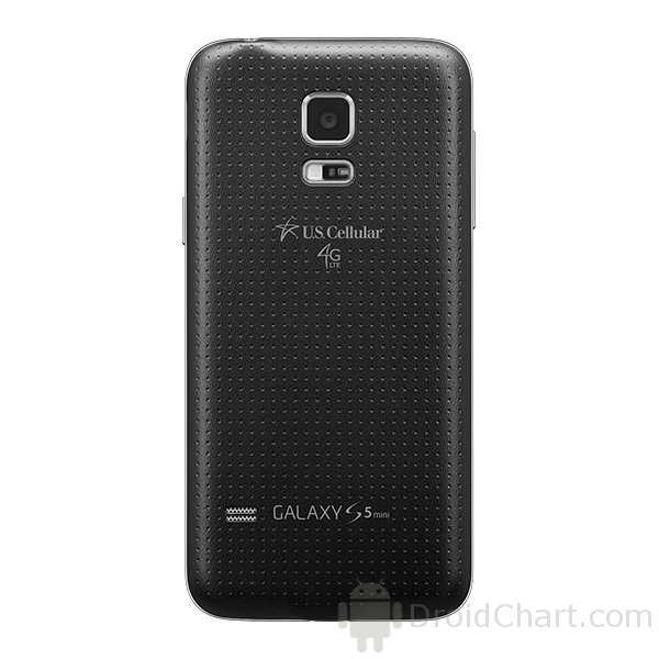samsung galaxy s5 mini 2014 review and specifications. Black Bedroom Furniture Sets. Home Design Ideas