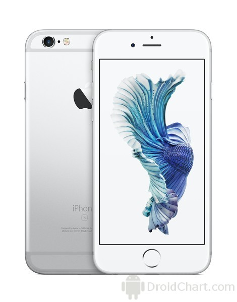 Apple iPhone 6S / IP6S