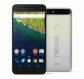 Huawei Nexus 6P / NEXUS6P photo