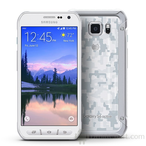 samsung galaxy s6 active 2015 review and specifications. Black Bedroom Furniture Sets. Home Design Ideas