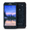 Samsung Galaxy S6 Active / SM-G890 photo