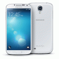 Samsung Galaxy S4 / SPH-L720 image