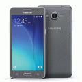 Samsung Galaxy Grand Prime / SM-G530 photo