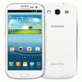 Samsung Galaxy S III / SPH-L710 photo