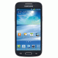 Samsung Galaxy S4 Mini (SGH-I257)