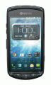 Kyocera DuraScout / E6782 image