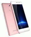 Leagoo T1 Plus / T1PLUS image