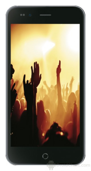 Micromax Canvas Fire 6 / Q428