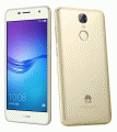 Huawei Enjoy 6 / NCE-AL00 photo