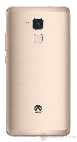 Huawei Gr5 Mini  2016  Review And Specifications