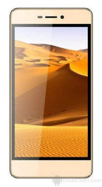 Micromax Canvas Juice A1 / Q4251