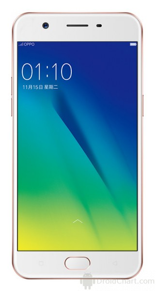 Oppo A57 / A57