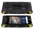 Ginzzu RS74 Dual / RS74D image