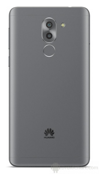 huawei gr5 2017 2016 review and specifications