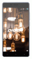Digma Vox S502 4G (VS5013ML)