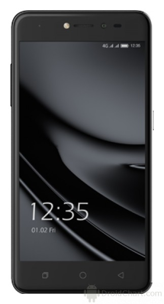 Coolpad Fancy 3 / FANCY3