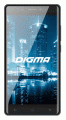 Digma Citi Z530 3G (CS5005MG)