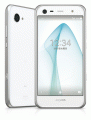 Sharp Aquos Serie Mini SHV38 / SHV38 image