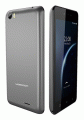 Videocon Delite 21 / V50MB photo