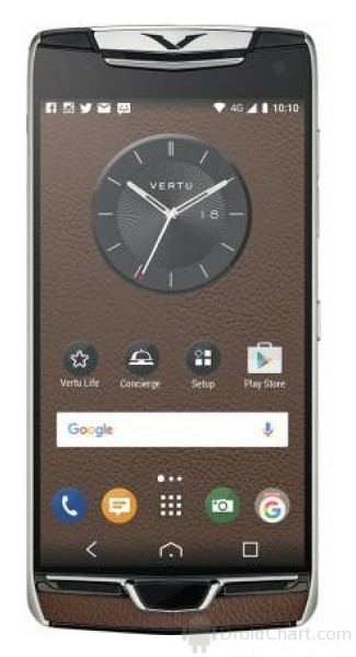 Vertu Constellation / CNSTLLTN