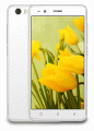 Foto Intex Aqua Crystal / AQCRY