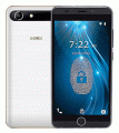 Intex Aqua View / AQVIEW image