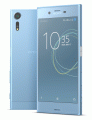 Sony Xperia XZs / XPXZS photo