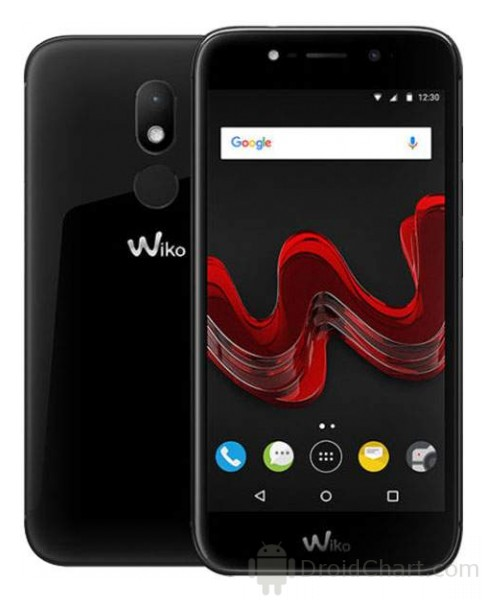 Wiko wim lite 2017 review dhhk3 for Housse wiko wim lite
