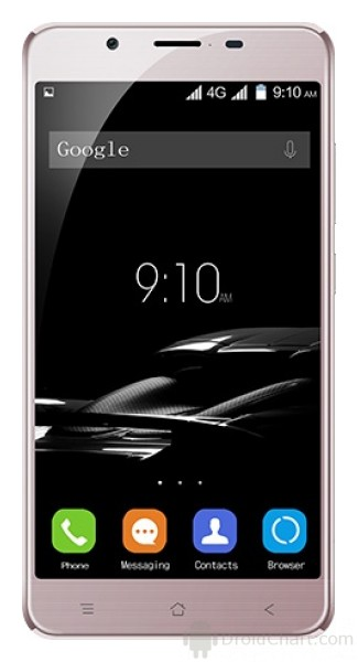 Blackview P2 Lite / P2LITE