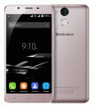 Blackview P2 Lite / P2LITE photo