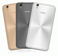 Intex Aqua Prime 4G / AQPR4G photo